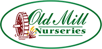 Old Mill Nurseries & Garden Center Long Island